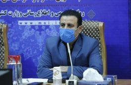 موسوی: ۹۸ هزار داوطلب انتخابات شوراهای روستا نامنویسی کردند