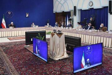 فعالیت ادارات دولتی در ایام قدر با دو ساعت تأخیر آغاز میشود
