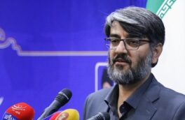 تکذیب خبر فوت ۴ زندانی در زندان تهران بزرگ به دلیل کرونا