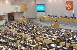 حکمرانی مجازی  قانون جدید شبکههای اجتماعی در روسیه/ الزام همه شبکههای اجتماعی به استقرار دفتر نمایندگی