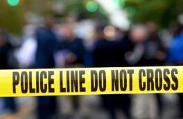 تیراندازی در میامی آمریکا چند نفر را راهی بیمارستان کرد