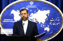 آمادگی ایران برای برقراری صلح پایدار میان آذربایجان و ارمنستان