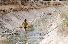 کشف ۳۵۰۰ میلیارد تومان تخلف در اجرای طرحهای آب و فاضلاب خوزستان