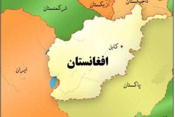 زنگ خطر حضور داعش در مرز تاجیکستان و افغانستان