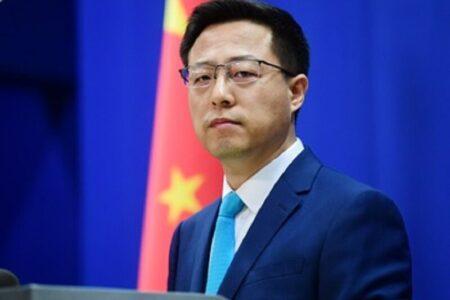 سفر نماینده ویژه چین در امور افغانستان به کابل