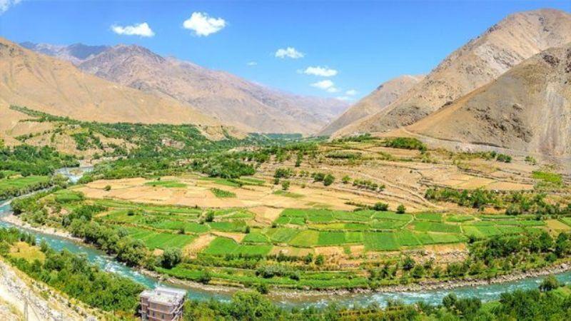 آخرین تحولات افغانستان؛ ادعای کشتار مردم در پنجشیر