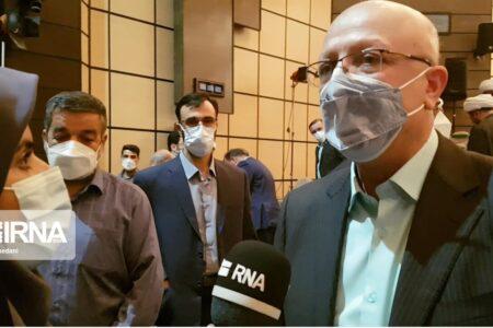 وزیر علوم: دانشگاه های کشور با هماهنگی ستاد کرونا بازگشایی میشود