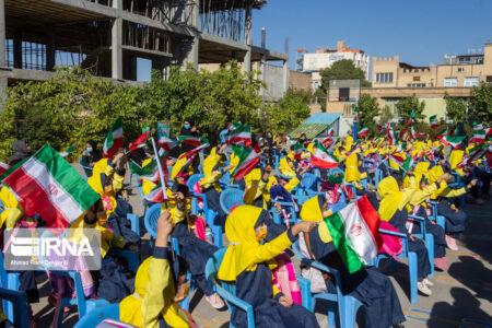 ۷۰ درصد دانش آموزان دنیا دچار فقر مطلق یادگیری شدند