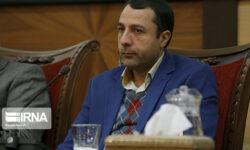 رییس کل بانک مرکزی: اقتصاد ایران از رکود خارج شده است